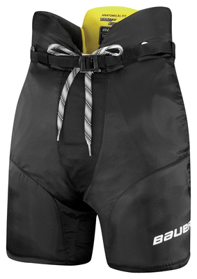 Bauer Supreme S170 Ice Hockey Pants - Youth