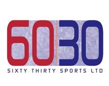 60/30