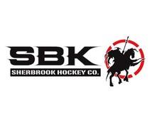 SBK Sherbrook Hockey