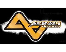 Alkali Hockey