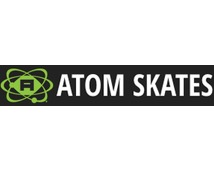 Atom Skates - Bionic