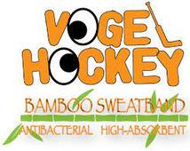 Vogel Hockey
