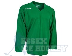 Bauer 200 Classic Hockey Practice Jersey