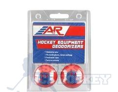 A&R Hockey Ball Equipment Deodorizer
