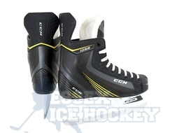 CCM 1052 Ice Hockey Skates - Junior