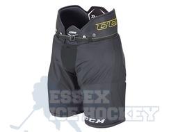 CCM 1052 Tacks Youth Hockey Pants