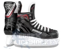 Bauer Vapor X300  Ice Hockey Skates - Senior