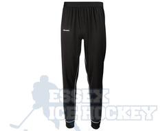 Bauer NG Basics Base Layer Pants - Senior