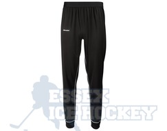 Bauer NG Basics Base Layer Pants Black - Junior