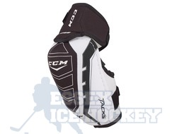 CCM Tacks 1052 Ice Hockey Elbow Pads - Youth