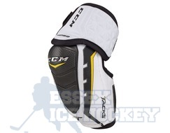 CCM Tacks 4052 Ice Hockey Elbow Pads - Junior