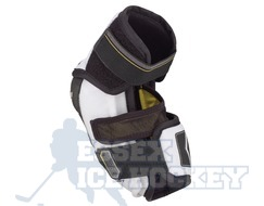 CCM Tacks 4052 Ice Hockey Elbow Pads - Senior