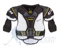 CCM Tacks 5092 Ice Hockey Shoulder Pads - Junior