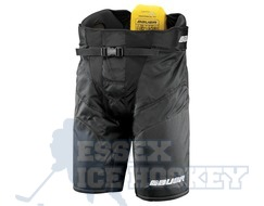Bauer Supreme S190 Ice Hockey Pants - Junior