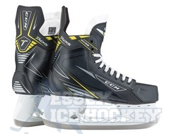 CCM Tacks 2092 Ice Hockey Skates - Junior