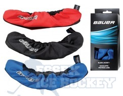 Bauer Hockey Blade Jacket Soakers