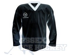 Warrior Ice Hockey Training Jersey