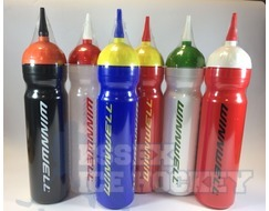Winnwell Hockey Water Bottle 1.0L