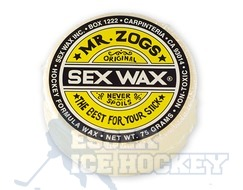 Mr Zogs Hockey Stick Wax