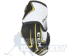 CCM 5092 Elbow pads - Senior