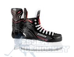 Bauer NSX  Ice Hockey Skates Senior