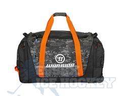 Warrior Q20 Carry Hockey Bag