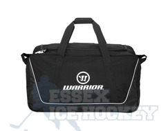 Warrior Q30 Carry Hockey Bag Youth