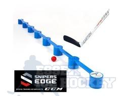 Sweethands Ice Hockey Stickhandling Trainer
