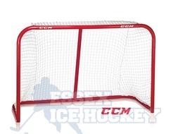 CCM 72  Pro Hockey Street Goal