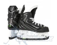 CCM RibCor 50K Senior Ice Hockey Skates Size 11
