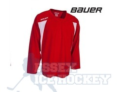 Bauer 600 Premium Training Jersey Senior