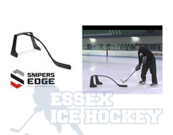 CCM Snipers Edge Attack Triangle