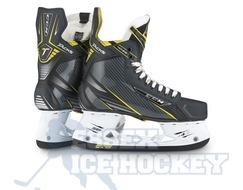 CCM Tacks 4092 Ice Hockey Skates - Junior