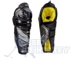 Bauer Supreme 3S Pro Intermediate Shin Guards