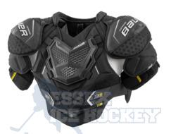 Bauer Supreme 3S Pro Intermediate Shoulder Pads