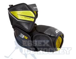 Bauer Supreme 3S Intermediate Elbow Pads