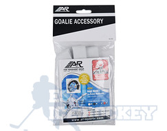 A&R Sports Open Back Goalie Helmet Harness