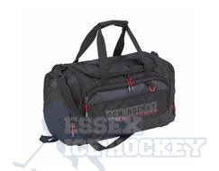 CCM Blackout Duffle Bag