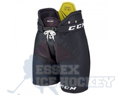 CCM Tacks 9040 Junior Hockey Pants