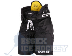 CCM Tacks 9080 Hockey Pants Junior