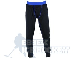 Bauer S17 Basics Junior Base Layer Pants