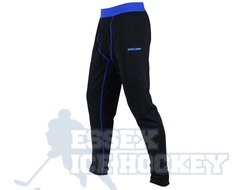 Bauer S17 Basics Junior Base Layer Pants