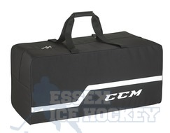 CCM 190 Carry Bag - Small