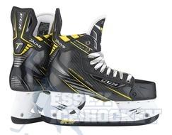 CCM Super Tacks Ice hockey skates - Senior