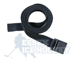 A&R Hockey Pants Belt LatchStyle
