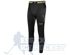 Bauer Premium Compression Senior Base Layer Pant (S17)