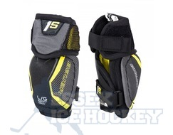 Bauer Supreme 1S Elbow pads - Youth