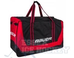 Bauer 650 Black Carry Bag