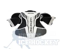 Bauer Supreme S170 Junior Shoulder Pads