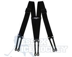Bauer Suspender Hockey Braces